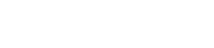 An OSI Group Company